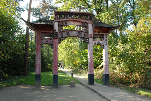 les-tropiques-a-paris-exotisme-et-histoire-au-jardin-dagronomie-tropicale-du-bois-de-vincennes-2.jpg