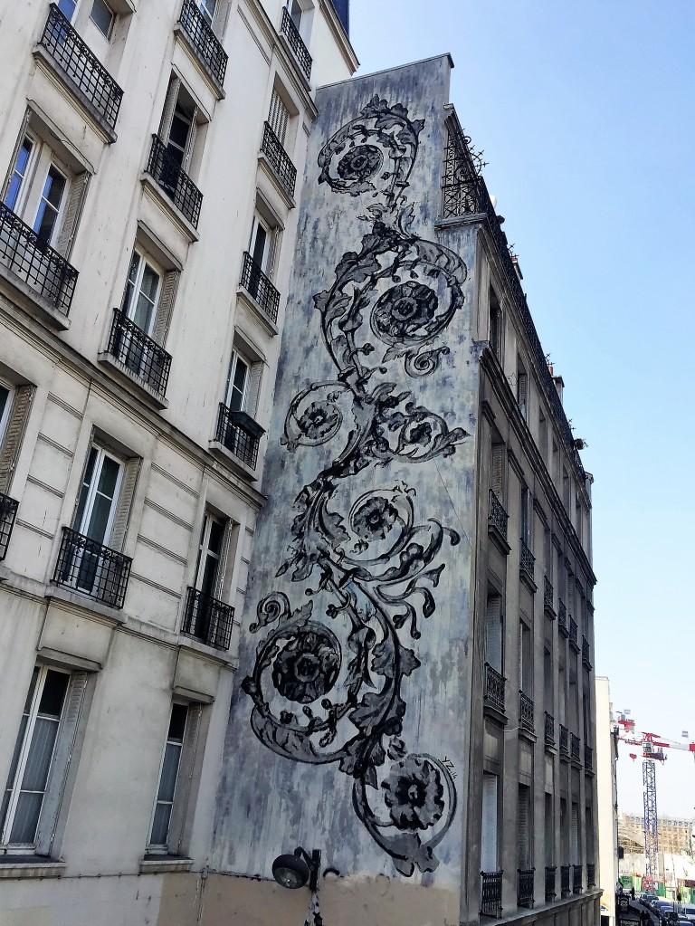 ruechevaleret.jpg